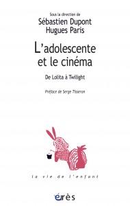 L'adolescente et le cinema