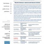 Séminaire_de_Recherche2015